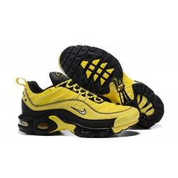 Nike Air Max 98 Plus TN Para Hombres -