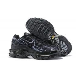 adquisición nuevo nike air max tn hombre trainer zapatillas