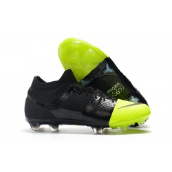 Nike Mercurial GreenSpeed 360 FG Botas -