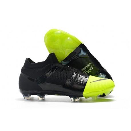 Nike Mercurial GreenSpeed 360 FG Botas -
