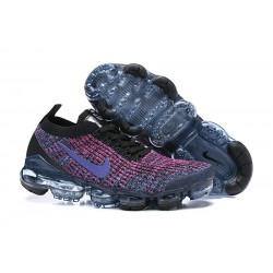 Nike Zapatillas Air VaporMax Flyknit 2019
