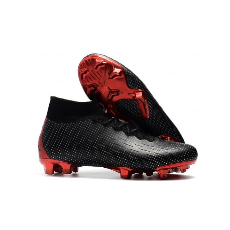 Nike Zapatos Mercurial Superfly 6 DF FG -