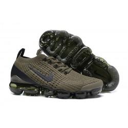 Zapatos Nike Air VaporMax Flyknit 2019 - Verde