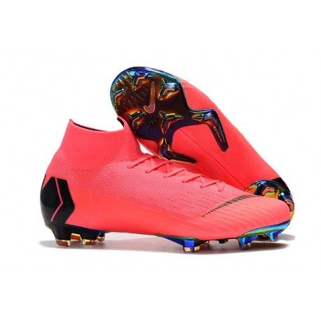 Nike Botas Mercurial Superfly 6 Elite FG -