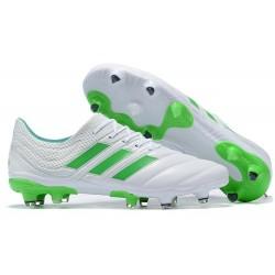 adidas Copa 19.1 FG Zapatos de Fútbol