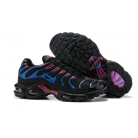 zapatillas mujer nike air max vapor