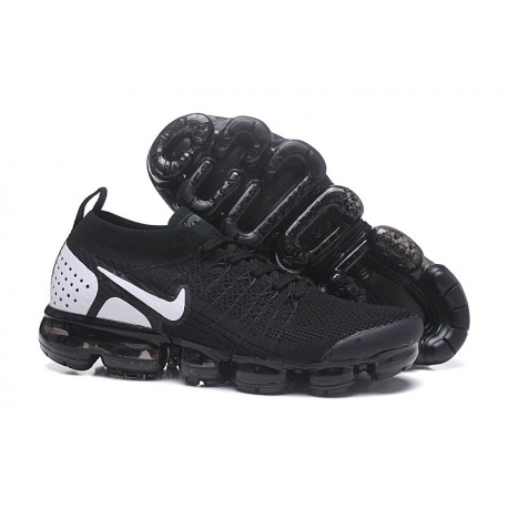 Nike Air VaporMax Flyknit 2 2018 Hombre Mujer -