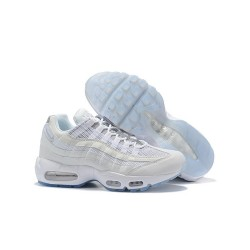 Zapatillas Nike Air Max 95 TT Blanco
