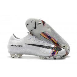 Nike Mercurial Vapor 12 Elite FG Botas Hombre LVL UP