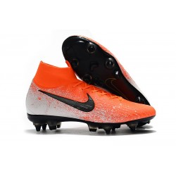 Nike Mercurial Superfly 6 Elite SG-Pro Anti-Clog Euphoria Pack