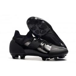 Nike Mercurial GreenSpeed 360 FG Botas - Negro