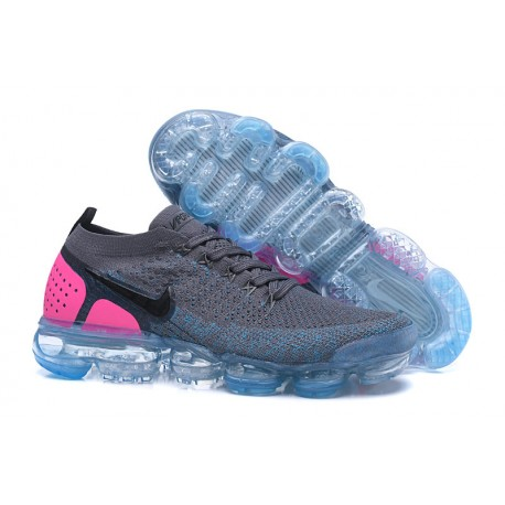 Nike Zapatillas Air VaporMax 2.0 2018 -