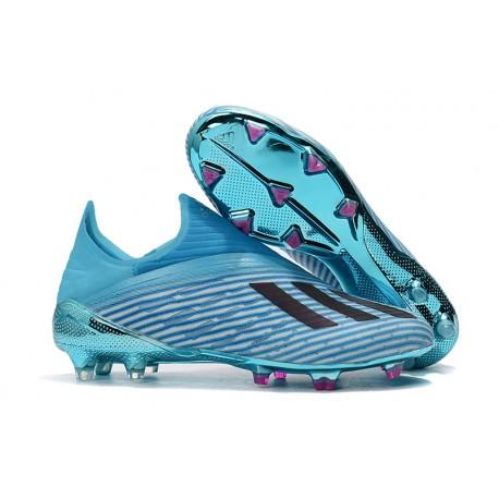 adidas Predator 19+ FG Bota de Fútbol