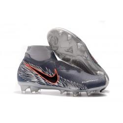 Nike Zapatillas Phantom VSN Elite DF FG - Victory Pack Cian