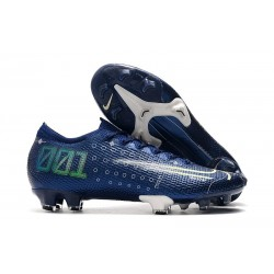 Nike Dream Speed Mercurial Vapor 13 Elite FG Botas - Azul