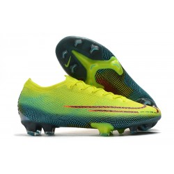 Nike Mercurial Vapor 13 Elite FG Botas -Dream Speed 002