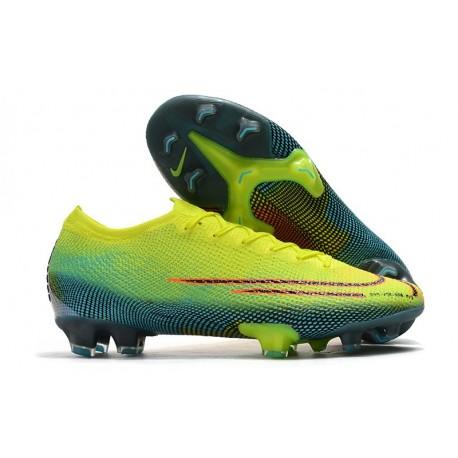 Nike Mercurial Vapor 13 Elite FG Botas -Dream Speed 002