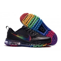 Zapatilla Nike Air Max 2020 Negro