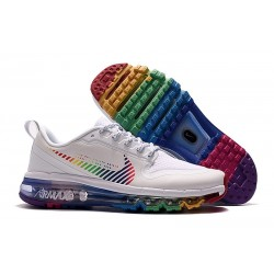 Zapatilla Nike Air Max 2020 Blanco