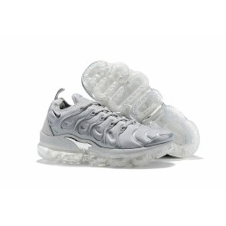 Zapatillas Nike Air VaporMax Plus Gris