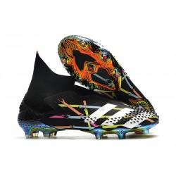 adidas x Reuben Dangoor Predator 20+ ART Unity in Diversity