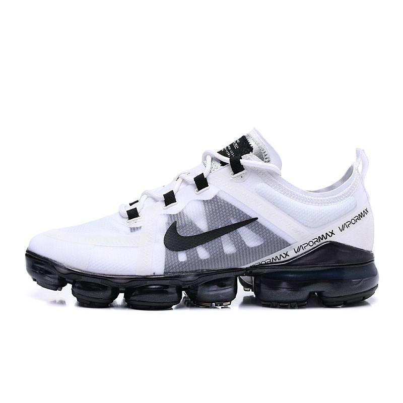 nike hombre zapatillas 2019