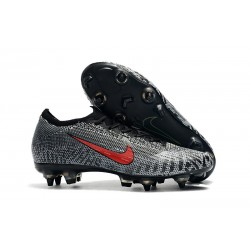 Neymar 2019 Nike Mercurial Vapor XII Elite SG-Pro AC
