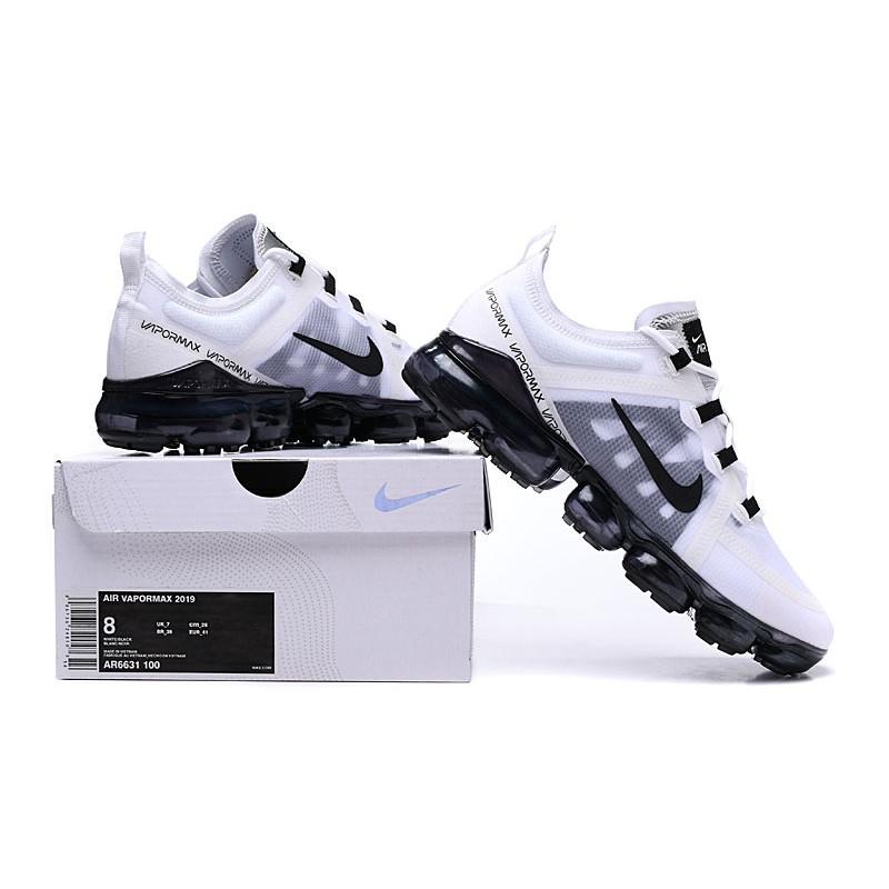 zapatillas nike hombre 2019 air vapormax