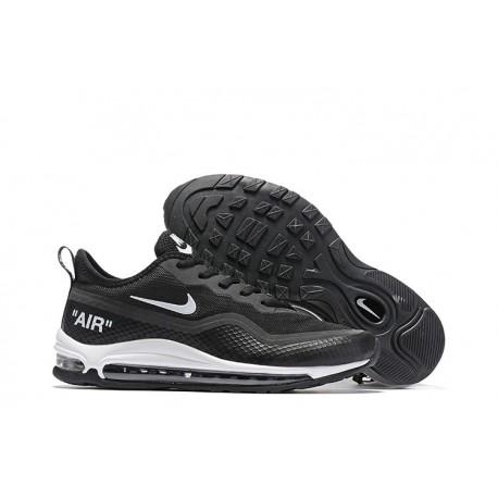 Zapatillas Nike Air Max 97 Sequent -