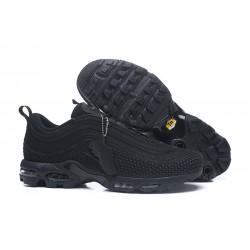 Nike Air Max 97 Plus de Hombres - Negro