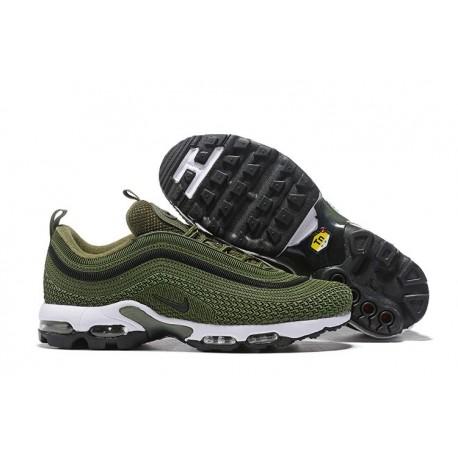 Nike Air Max 97 Plus de Hombres -