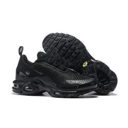 Zapatos de Hombres Nike Air Max 270 -