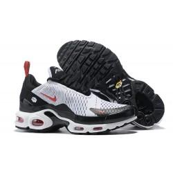 Zapatos de Hombres Nike Air Max 270 - Gris Negro