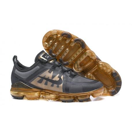 Zapatillas Nike Air VaporMax 2019 Para Hombres -
