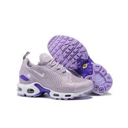 Nike Air Max 270 Zapatillas Mujer - Violeta