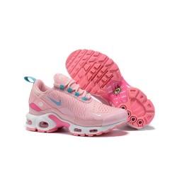 Nike Air Max 270 Zapatillas Mujer - Rosa